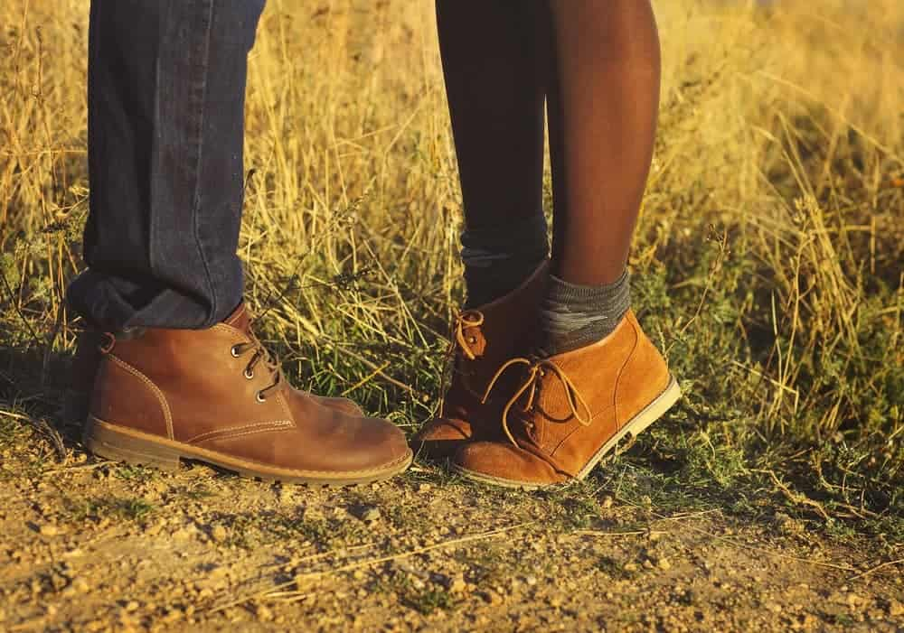 What You Need to Know About Romantic Relationships in Recovery