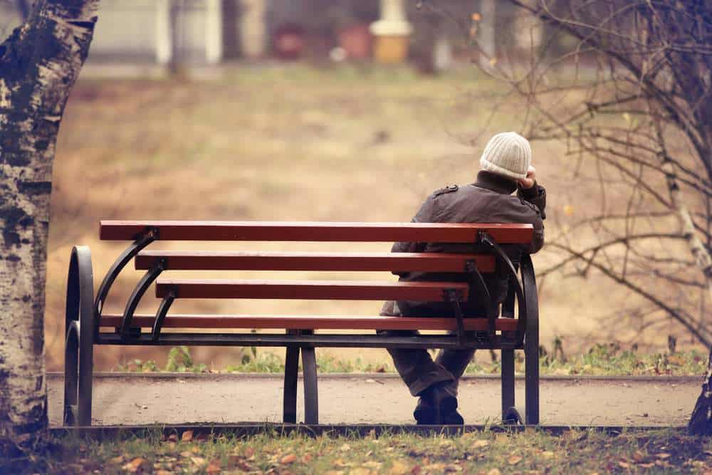 Dealing with Winter Time Depression throughout Addiction Recovery