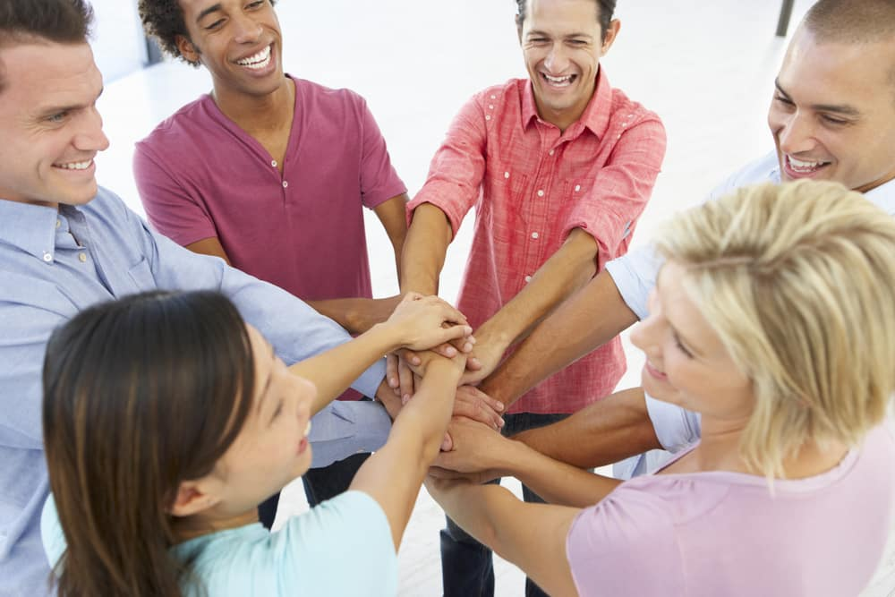 Some of the Best Benefits of Residential Treatment for Addiction