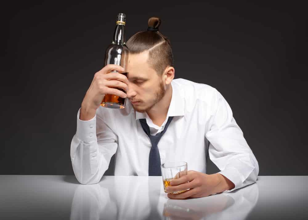 Alcohol Addiction Treatment at Rehab Carolinas