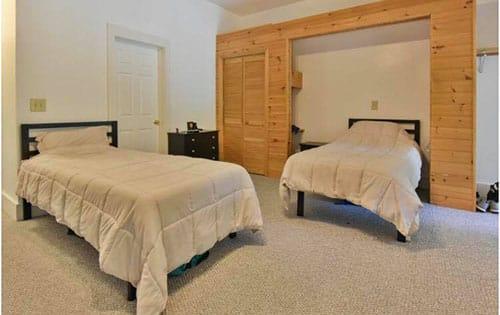 guest suite 3