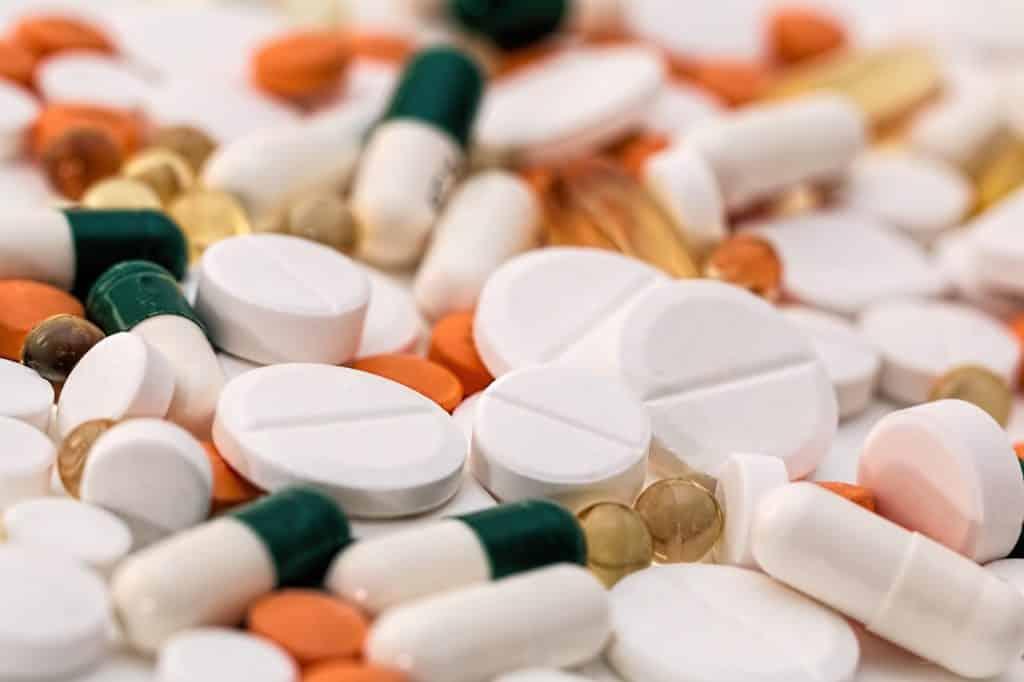 Suboxone Treatment and Recognizing Asheville, NC