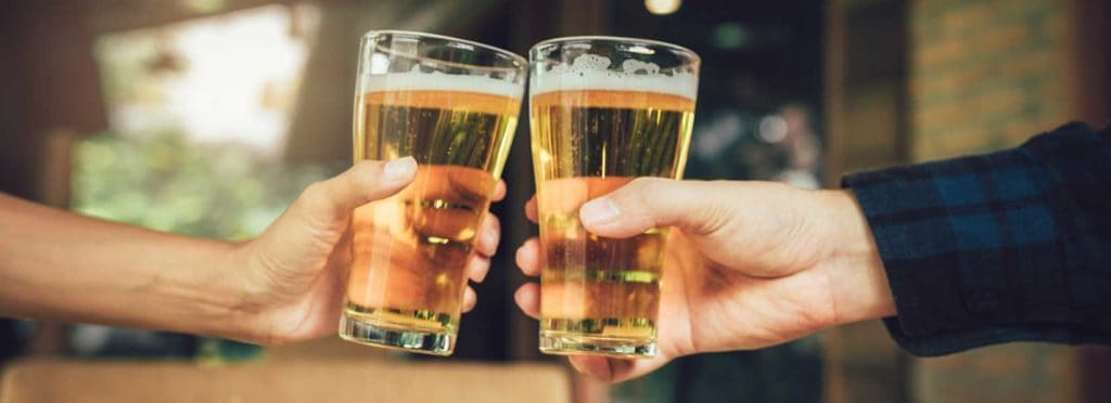Alcohol Addiction Treatment–Understanding the 5 Types of Alcoholics