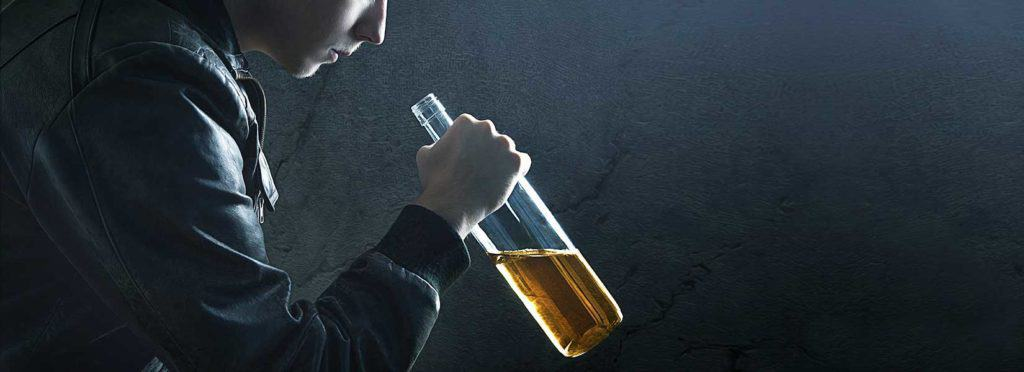 All About Alcohol Detox and Withdrawal in Asheville, North Carolina