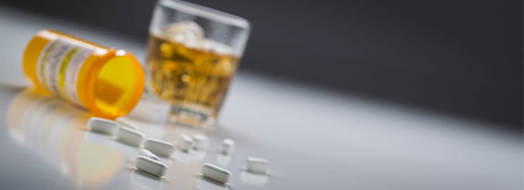 mix-ritalin-and-alcohol