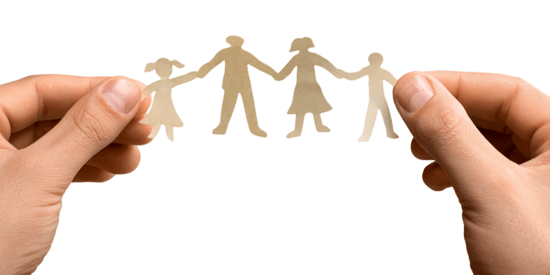Family Involvement in Addiction Treatment