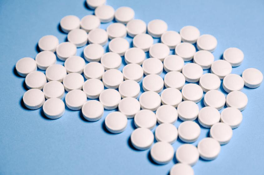 Oxycodone Addiction Treatment Center